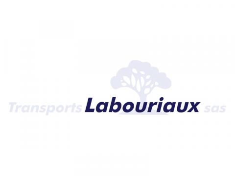 transports labouriaux